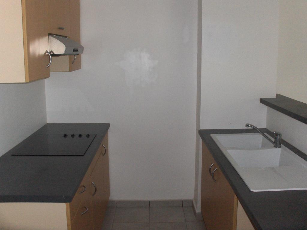 Appartement - LA MONTAGNE