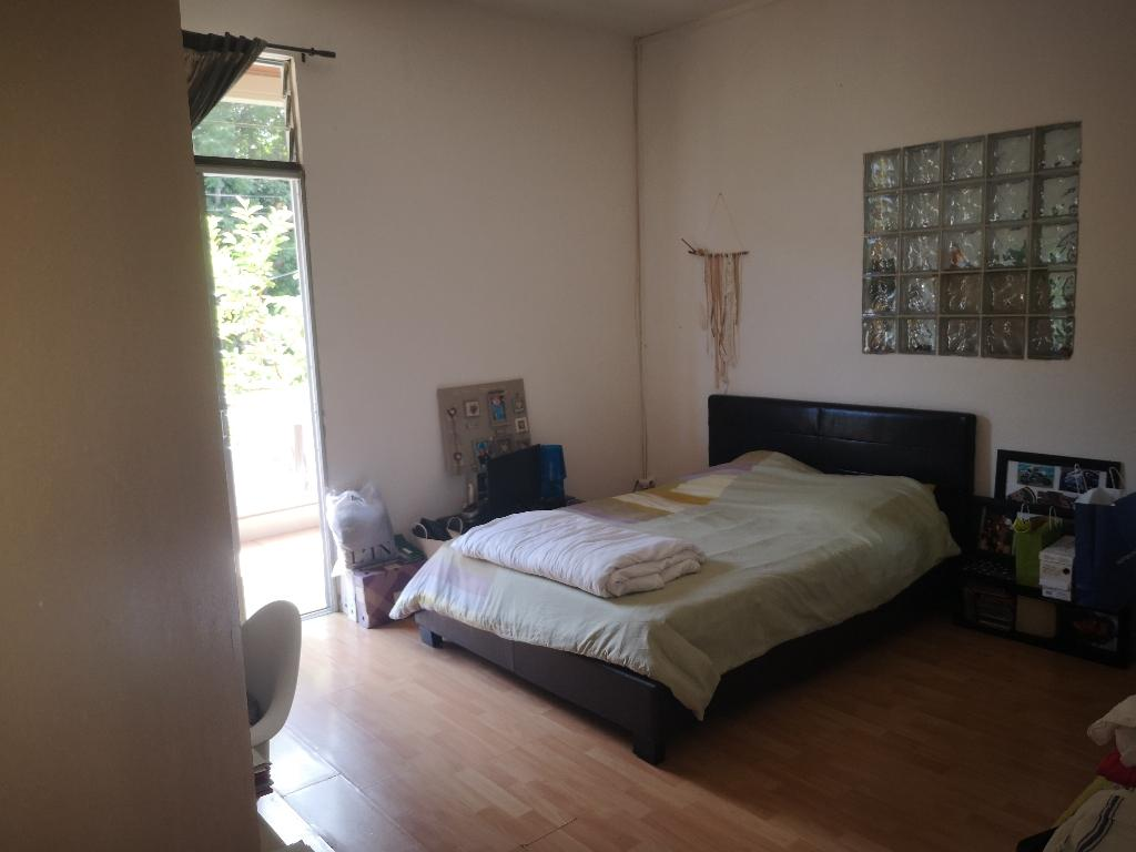 Appartement - SAINTE MARIE