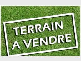 Terrain - RAVINE DES CABRIS