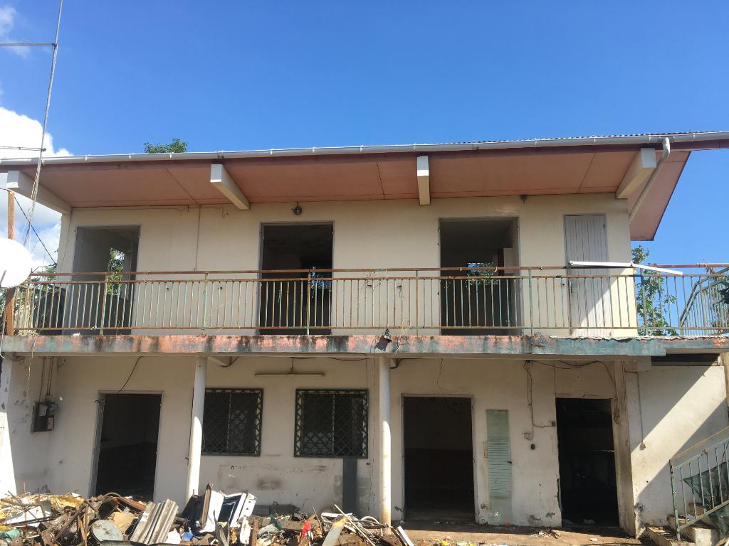 Vente Maison-Villa LE TAMPON