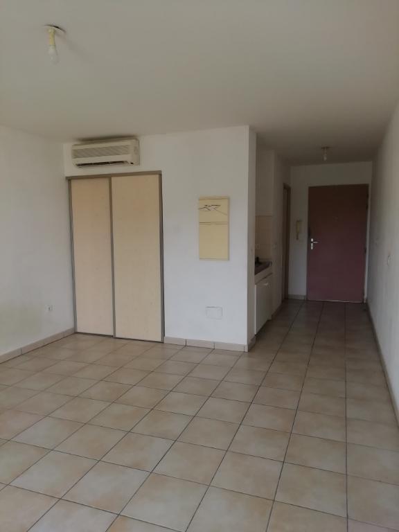 Appartement - SAINT ANDRE