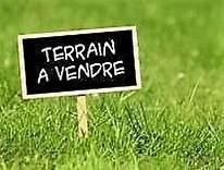 Terrain - LA GRANDE MONTEE