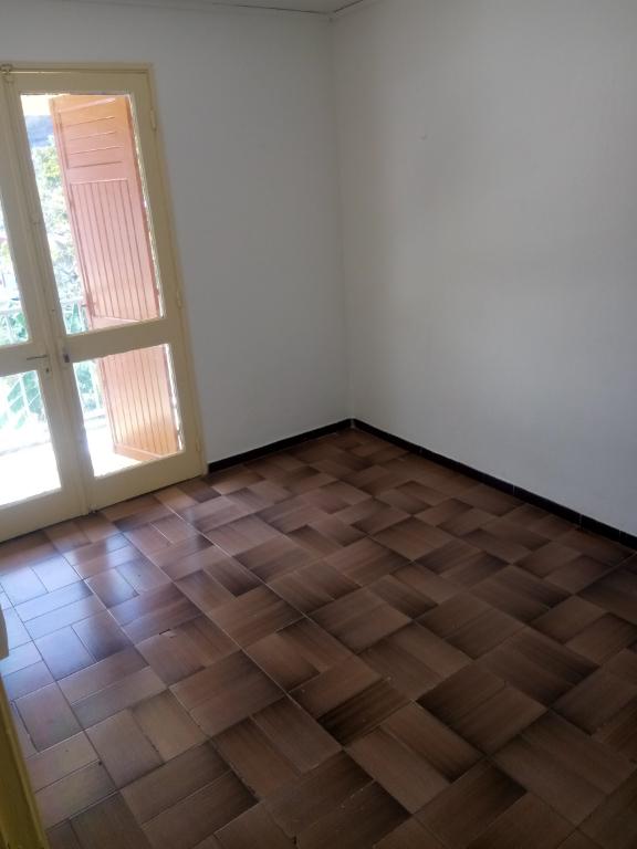 Appartement - SAINT PAUL