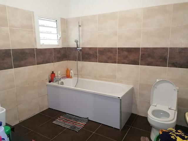 Appartement - Saint-Denis