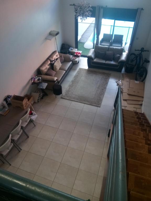 Vente Appartement LA POSSESSION