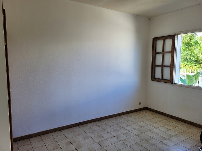 Maison-Villa - SAINT PAUL